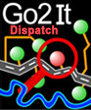 Go2It Dispatch